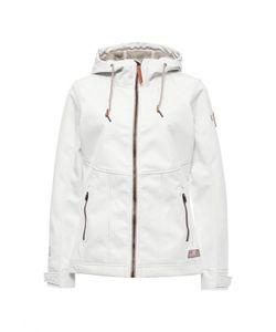 Torstai | Куртка