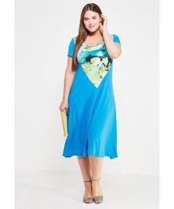 Svesta | Платье