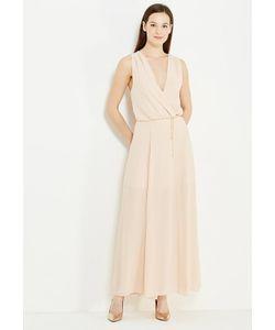 Imperial | Платье