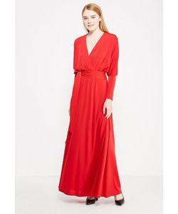 Alina Assi   Платье