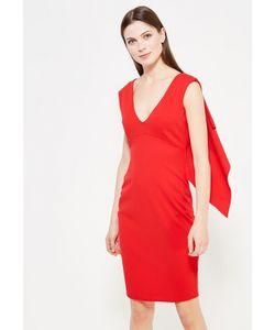 Ad Lib   Платье