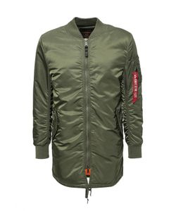 Alpha Industries | Парка