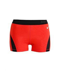 Nike   Шорты Компрессионные