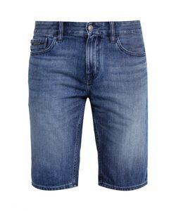 Calvin Klein Jeans | Шорты Джинсовые