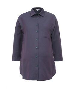 week by week | Рубашка