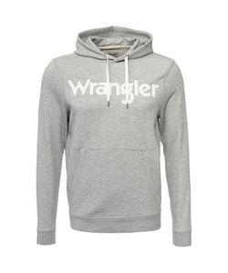 Wrangler | Толстовка