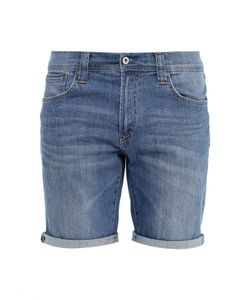 Pepe Jeans | Шорты Джинсовые
