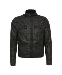 Gas | Куртка Утепленная