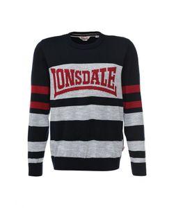 Lonsdale | Джемпер