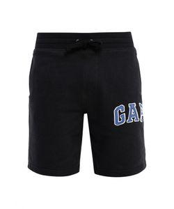 Gap | Шорты Спортивные