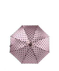 Fabretti | Зонт-Трость