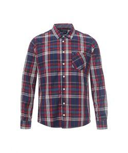Frank NY   Рубашка