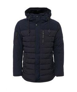 Malinardi   Куртка Утепленная