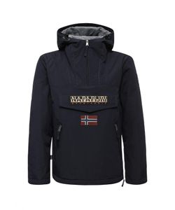 Napapijri | Куртка Утепленная