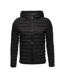 Forex | Куртка Утепленная