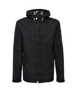 Clwr | Куртка