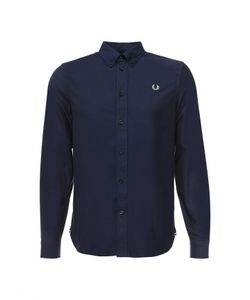 Fred Perry | Рубашка