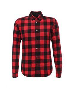 Solid   Рубашка