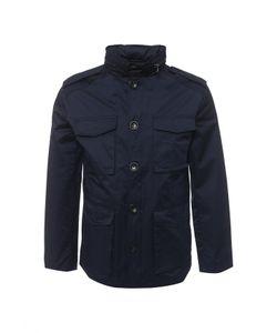 Celio | Куртка