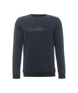 Strellson | Свитшот
