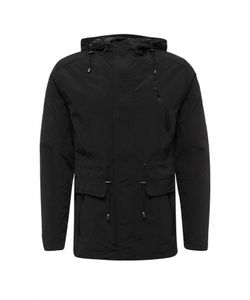Hopenlife   Куртка
