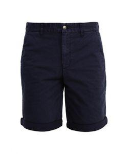 Calvin Klein Jeans | Шорты