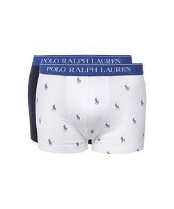 Polo Ralph Lauren | Комплект Трусов 2 Шт.