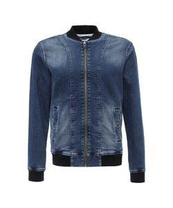 Pepe Jeans London | Куртка Джинсовая