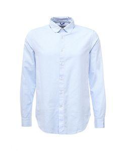 Cerruti 1881 | Рубашка