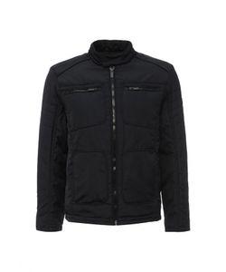 Baon | Куртка Утепленная