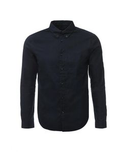 D-Struct | Рубашка