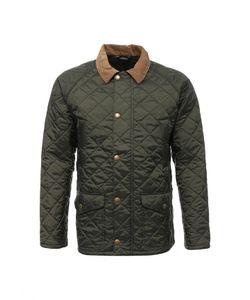 Barbour | Куртка Утепленная
