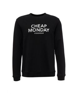 Cheap Monday | Свитшот
