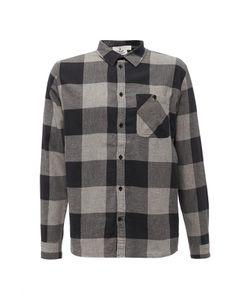 Cheap Monday | Рубашка