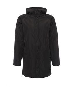 Sweewe   Куртка