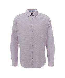 Seidensticker | Рубашка