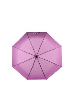 Labbra | Зонт Складной