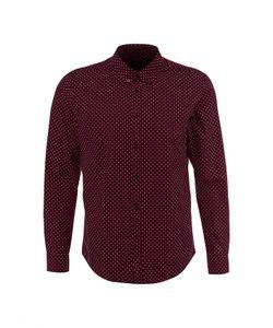 Merc | Рубашка