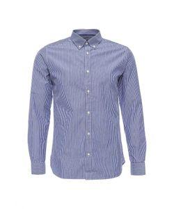 Jack & Jones | Рубашка Jack Amp Jones