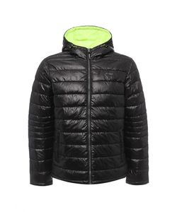 Li-Ning | Куртка Утепленная