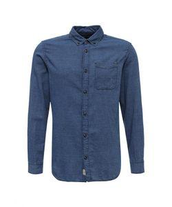 Jack & Jones   Рубашка