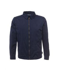 Cortefiel | Куртка