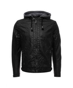 Forex | Куртка Кожаная
