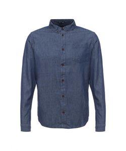 ТВОЕ | Рубашка Джинсовая