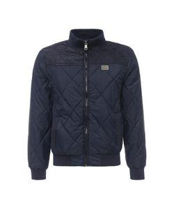 Hopenlife   Куртка Утепленная