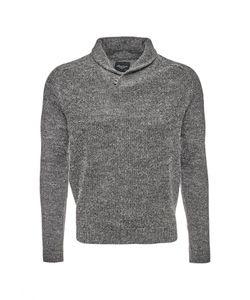 Bruebeck | Пуловер