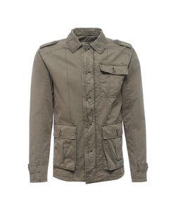 Solid | Куртка