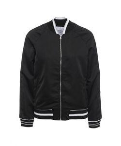 Sweewe | Куртка
