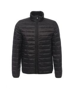 Burton Menswear London | Куртка Утепленная