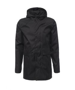 Bellfield | Куртка